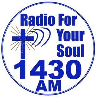 KSHJ Radio for your soul